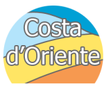 Costadoriente Residence Club